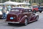 35th Annual Ancient City Auto Show3