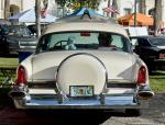 35th Annual Ancient City Auto Show7