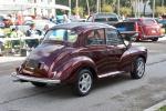 35th Annual Ancient City Auto Show9