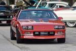35th Annual Ancient City Auto Show16