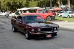 35th Annual Ancient City Auto Show18