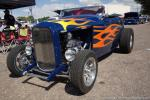 35th Annual NSRA Rocky Mountain Street Rod Nationals80
