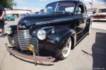 35th Annual NSRA Rocky Mountain Street Rod Nationals83