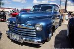 35th Annual NSRA Rocky Mountain Street Rod Nationals84