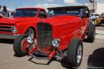 35th Annual NSRA Rocky Mountain Street Rod Nationals85