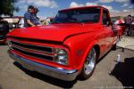 35th Annual NSRA Rocky Mountain Street Rod Nationals86