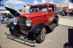 35th Annual NSRA Rocky Mountain Street Rod Nationals90