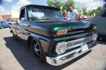 35th Annual NSRA Rocky Mountain Street Rod Nationals92