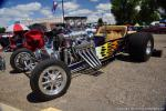 35th Annual NSRA Rocky Mountain Street Rod Nationals8