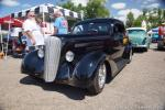 35th Annual NSRA Rocky Mountain Street Rod Nationals14