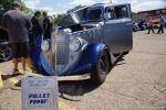35th Annual NSRA Rocky Mountain Street Rod Nationals43