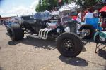 35th Annual NSRA Rocky Mountain Street Rod Nationals45