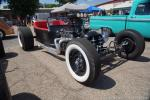 35th Annual NSRA Rocky Mountain Street Rod Nationals53