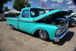 35th Annual NSRA Rocky Mountain Street Rod Nationals54