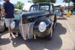 35th Annual NSRA Rocky Mountain Street Rod Nationals57