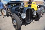 35th Annual NSRA Rocky Mountain Street Rod Nationals93