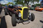 35th Annual NSRA Rocky Mountain Street Rod Nationals106