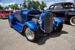 35th Annual NSRA Rocky Mountain Street Rod Nationals130