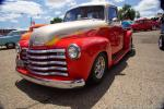 35th Annual NSRA Rocky Mountain Street Rod Nationals139