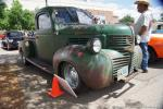 35th Annual NSRA Rocky Mountain Street Rod Nationals149