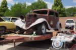 35th Annual NSRA Rocky Mountain Street Rod Nationals20