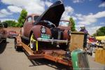 35th Annual NSRA Rocky Mountain Street Rod Nationals23