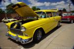 35th Annual NSRA Rocky Mountain Street Rod Nationals59