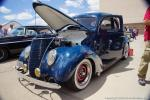 35th Annual NSRA Rocky Mountain Street Rod Nationals112
