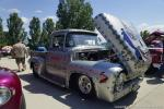 35th Annual NSRA Rocky Mountain Street Rod Nationals124