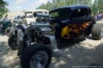 35th Annual NSRA Rocky Mountain Street Rod Nationals129