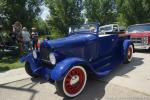 35th Annual NSRA Rocky Mountain Street Rod Nationals17