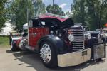 35th Annual NSRA Rocky Mountain Street Rod Nationals36