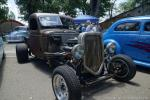 35th Annual NSRA Rocky Mountain Street Rod Nationals66