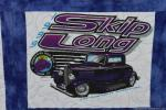 35th Annual Skip Long Memorial Auto Round-Up1