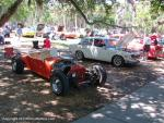 36th Annual AACA Antique Auto Show Indian River Division2
