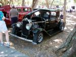 36th Annual AACA Antique Auto Show Indian River Division3