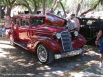 36th Annual AACA Antique Auto Show Indian River Division4