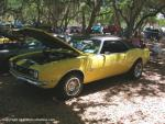 36th Annual AACA Antique Auto Show Indian River Division6