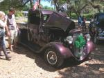 36th Annual AACA Antique Auto Show Indian River Division13