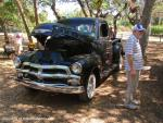 36th Annual AACA Antique Auto Show Indian River Division14