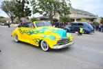 36th Annual West Coast Kustoms Cruisin' Nationals13