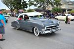 36th Annual West Coast Kustoms Cruisin' Nationals15