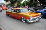 36th Annual West Coast Kustoms Cruisin' Nationals22