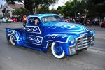 36th Annual West Coast Kustoms Cruisin' Nationals50