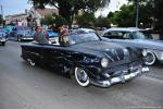 36th Annual West Coast Kustoms Cruisin' Nationals53