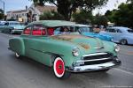 36th Annual West Coast Kustoms Cruisin' Nationals55