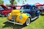 36th Annual West Coast Kustoms Cruisin' Nationals90