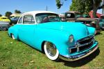 36th Annual West Coast Kustoms Cruisin' Nationals2