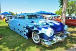 36th Annual West Coast Kustoms Cruisin' Nationals6