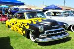 36th Annual West Coast Kustoms Cruisin' Nationals7